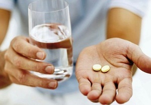 Анализ на гормоны как сдавать