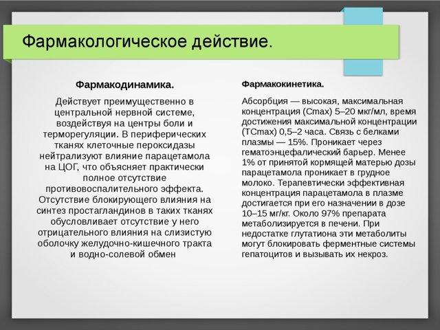 Полная инструкция к ринзасип с аналогами и сравнениями