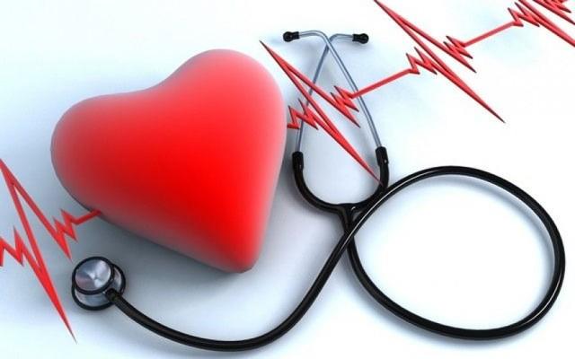 Аускультация - это что такое в медицине? — OneKu