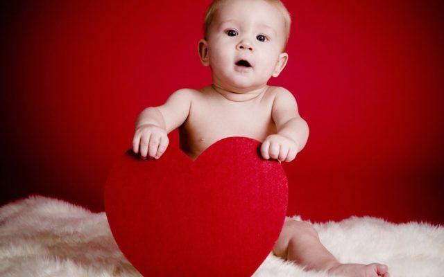 Аритмия у новорожденного лечение -