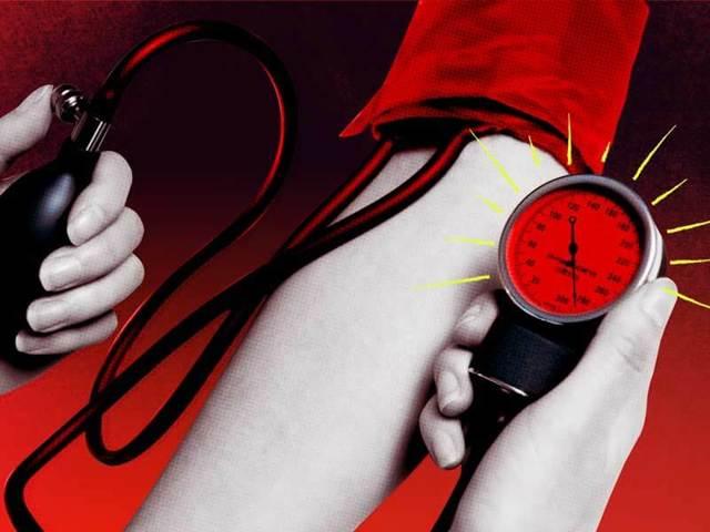 Метопролол (100 мг): инструкция по применению, показания. (Другие названия: Метопролол)
