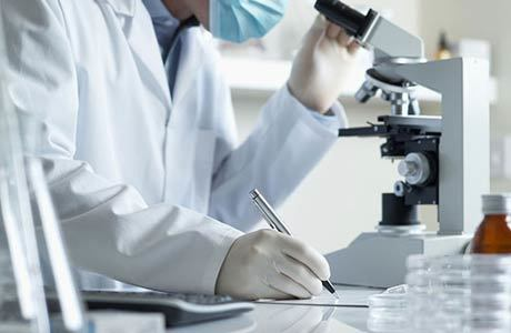 Общий анализ крови норма и расшифровка результатов таблица