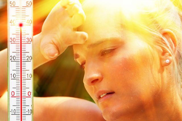 В каком возрасте начинается климакс у женщин, во сколько лет начинается менопауза? Какой нормальный средний возраст климакса у женщин России - 45плюс.рф