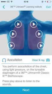 Аускультация: шумы сердца - Секреты клинической диагностики - Медицинская учебная литература