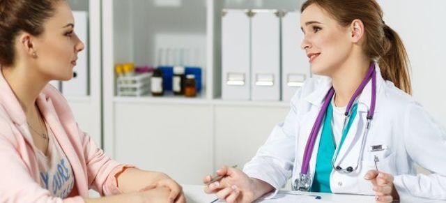 Диклофенак свечи – инструкция по применению и механизм действия, побочные эффекты, противопоказания