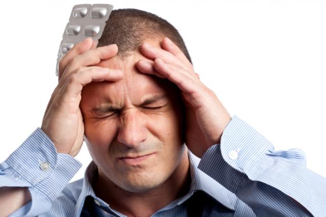 Причины гипертонии у женщин: симптомы, а также признаки ...