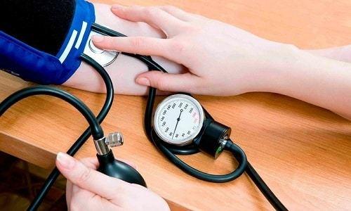 Метипред: инструкция по применению, цена, отзывы, аналогиТаблетки 4 мг и 16 мг, уколы в ампулах Метипред: инструкция по применению