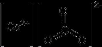 Кальций-Д3 Никомед Форте – инструкция по применению, цена, отзывы