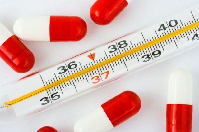 Современное лечение гипертонической болезни: схемы и ...