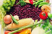 В каких продуктах питания содержится гемоглобин?