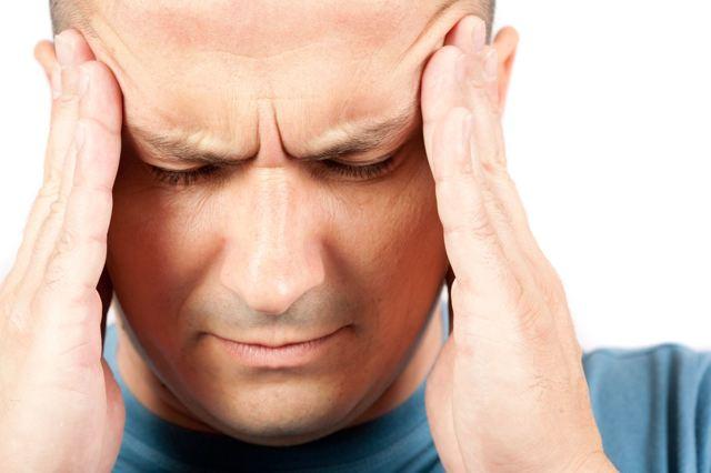 Афобазол при ВСД и панических атаках: как долго можно принимать без перерыва