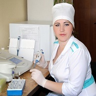 Ливарол цена в Томске от 474 руб., купить Ливарол, отзывы и инструкция по применению