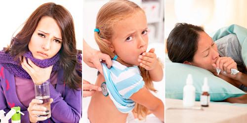 Тонзилгон – инструкция по применению для ребенка или взрослого, состав, противопоказания, аналоги и отзывы
