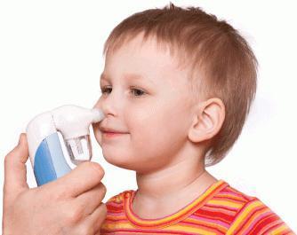 Гайморит - причины, симптомы, диагностика, лечение и профилактика. Гайморит у детей и при беременности. Вопросы и ответы