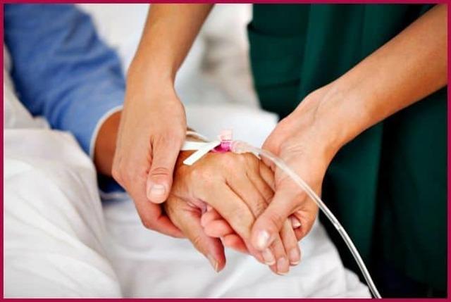 Практические рекомендации по лечению гипертонии. Часть 1 ...
